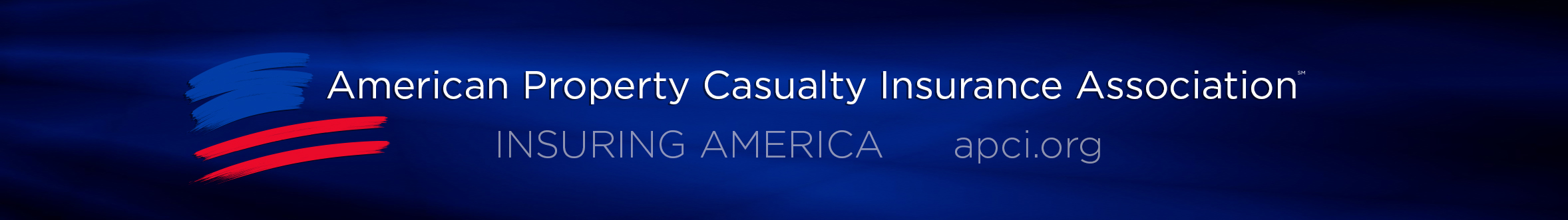 American Property Casualty Insurerance Association